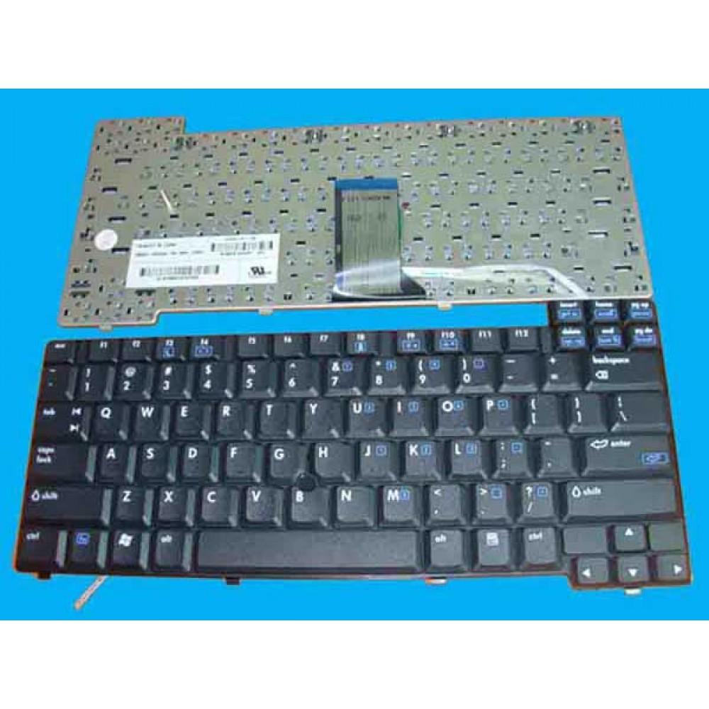 Bàn phím HP NC6000 NX5000 V1100 NC6220 6200 6230 NC8220 NC8230 NC8240 keyboard