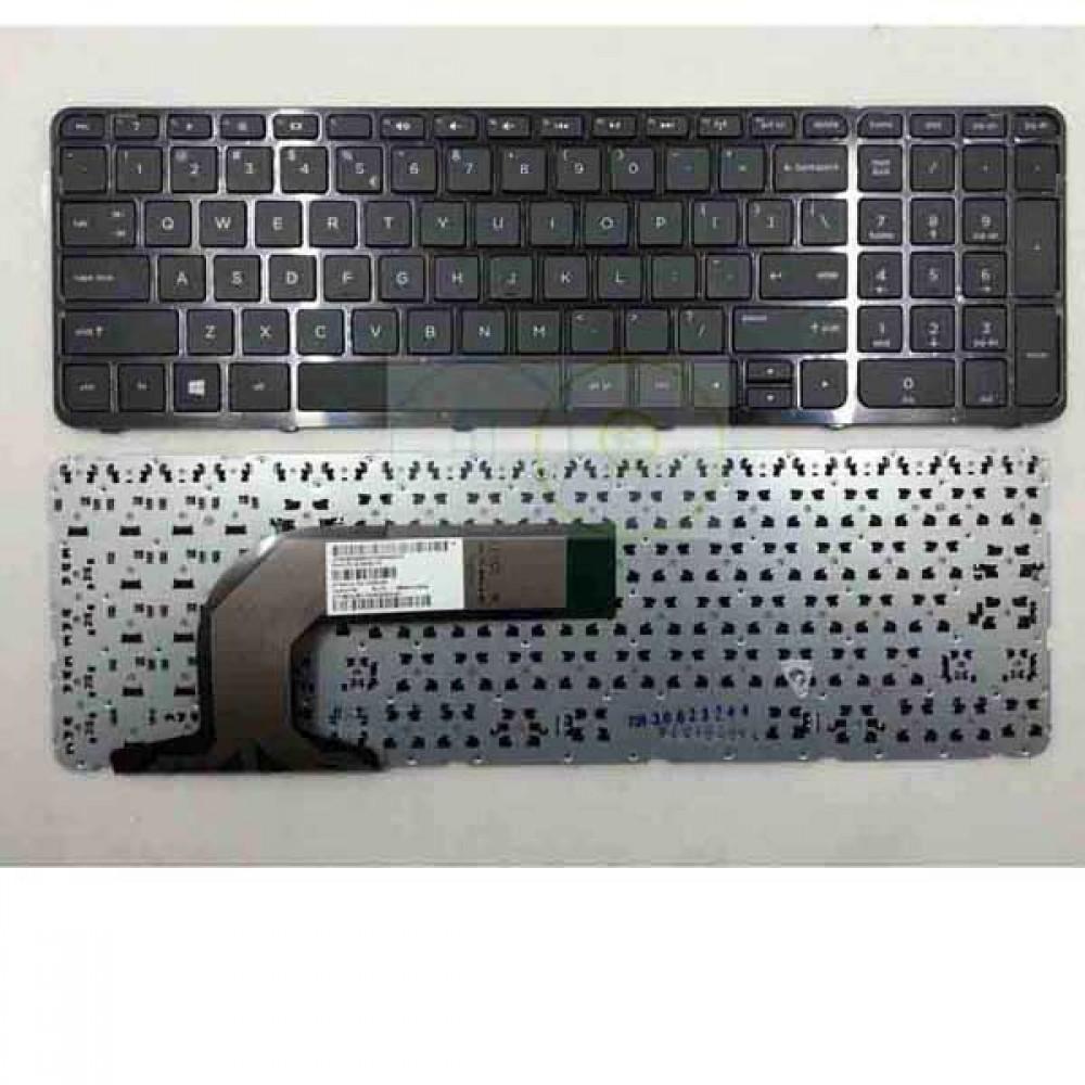 Bàn phím HP Pavilion 14PA 13U 14BS keyboard