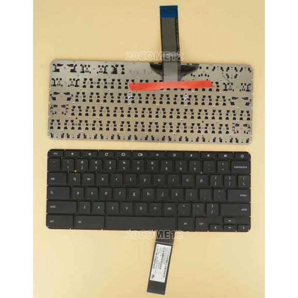 Bàn phím HP Pavilion Chromebook 11 G3 keyboard