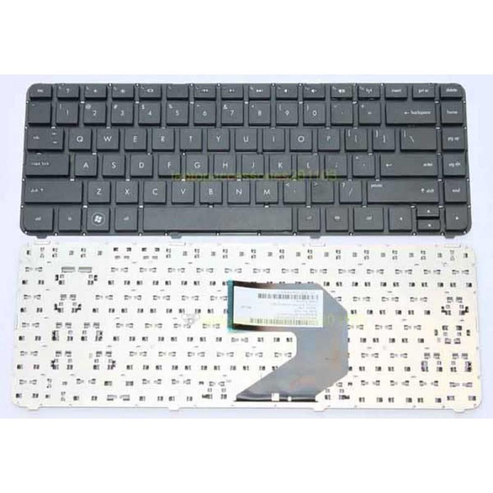Bàn phím HP Pavilion G4-2000 G4-2100 (màu đen) keyboard