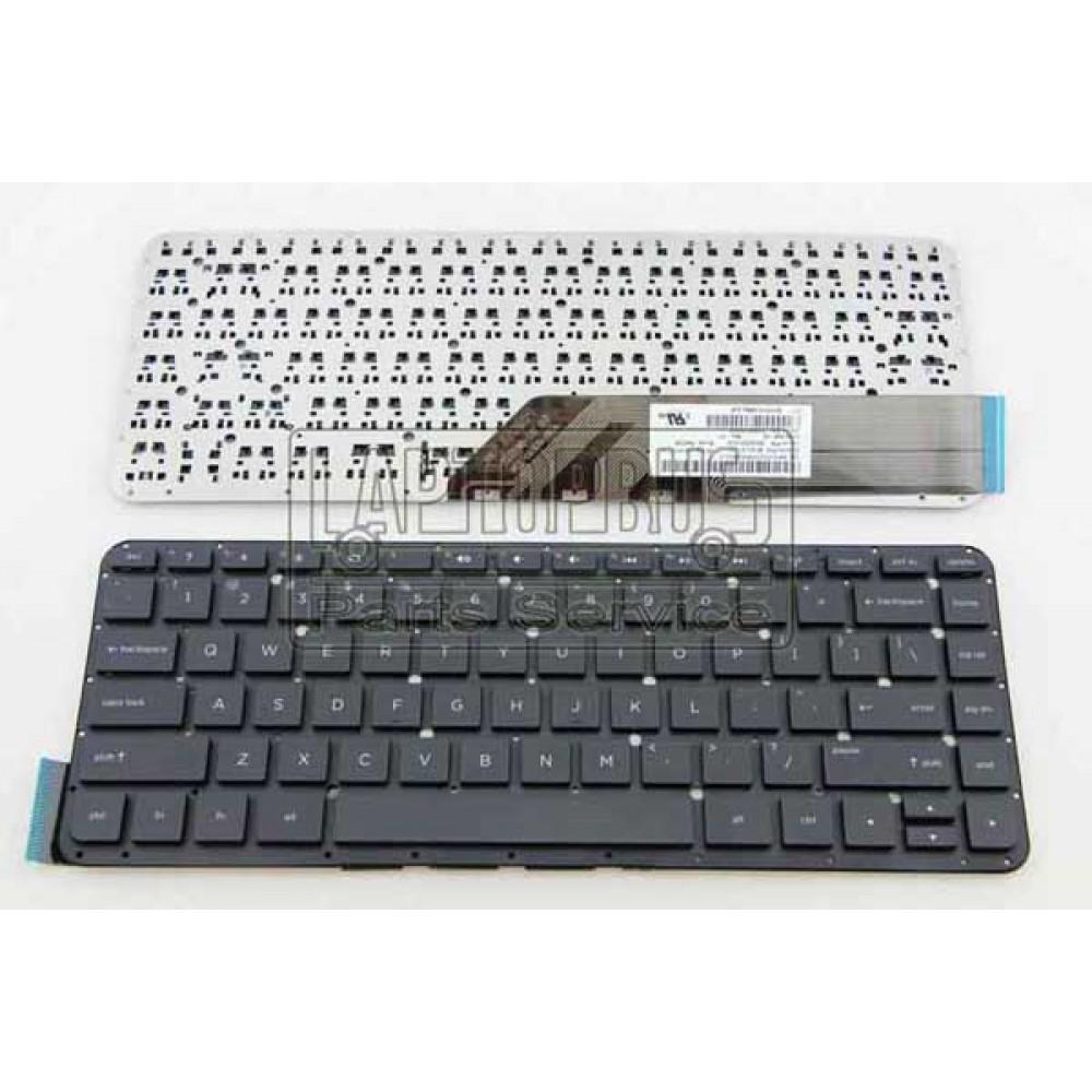 Bàn phím HP Pavilion X2 HP Split X2 13-R 13-M.13-D 13-F 13-G keyboard