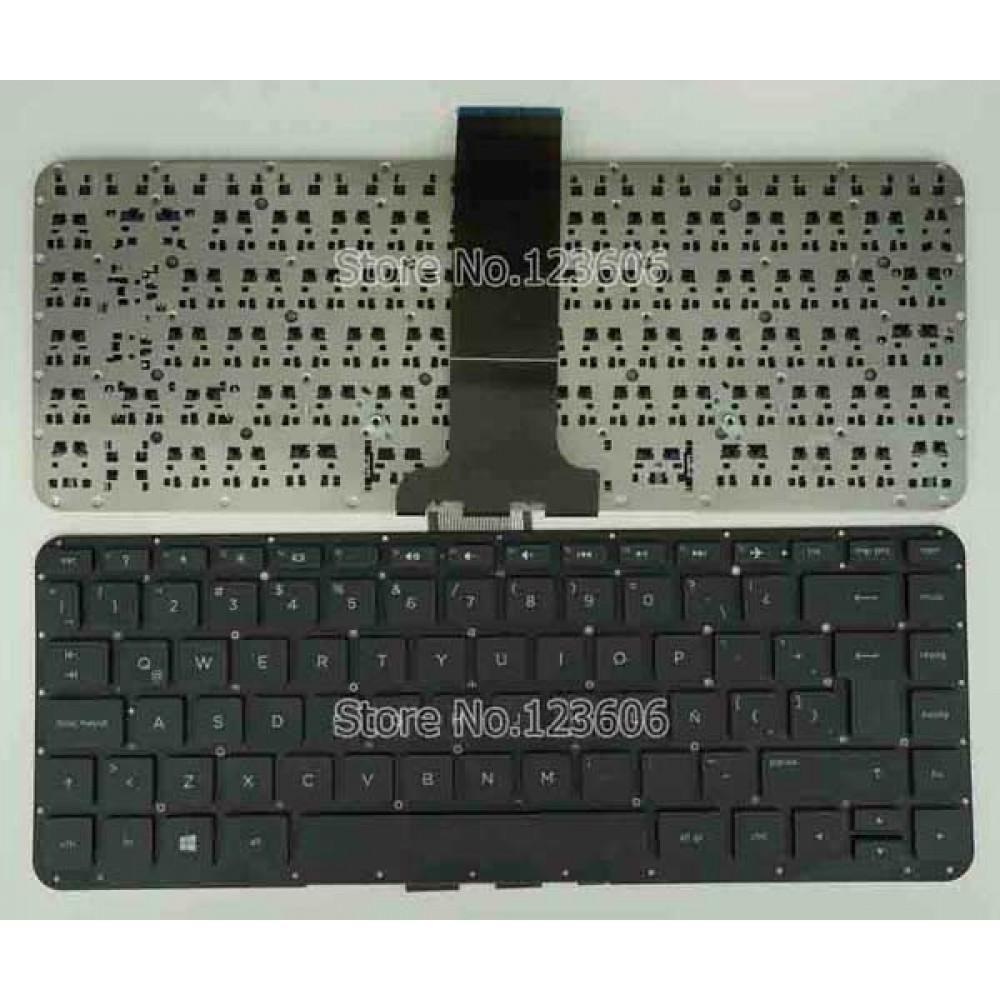 Bàn phím HP Pavilion X360-13A X360-11T keyboard
