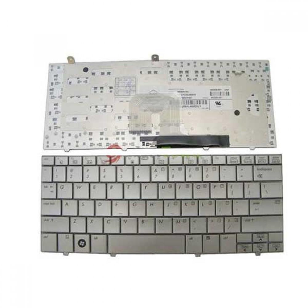 Bàn phím HP Presario 2133 2140 keyboard