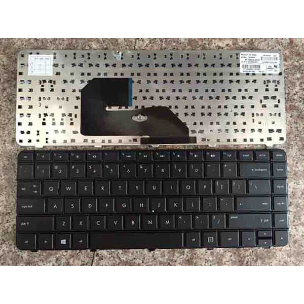 Bàn phím HP Probook 242 G1 TỐT keyboard