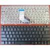 Bàn phím HP PROBOOK 4230 4220 keyboard
