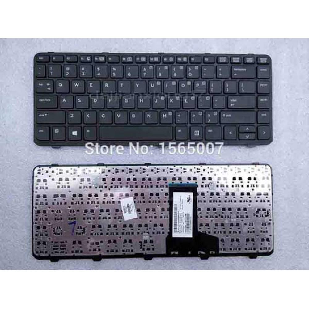 Bàn phím HP Probook 430 G1 keyboard