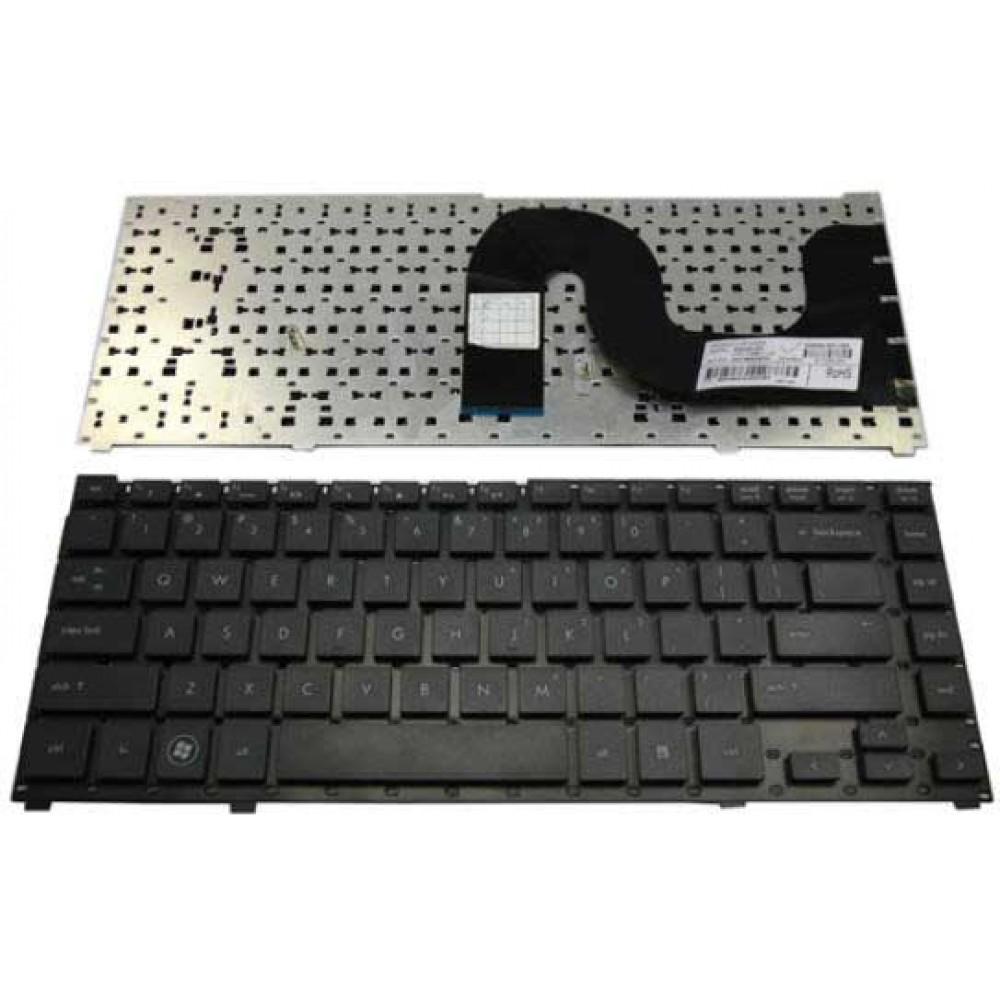 Bàn phím HP PROBOOK 4310s 4311S keyboard