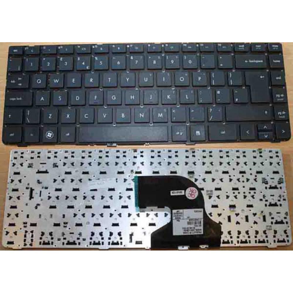 Bàn phím HP PROBOOK 4330 4331 4430 (CÓ KHUNG) keyboard
