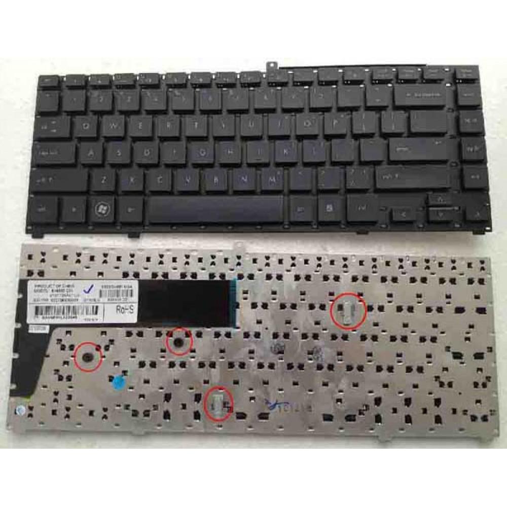 Bàn phím HP PROBOOK 4410s 4411 4416 (tiếng anh) keyboard
