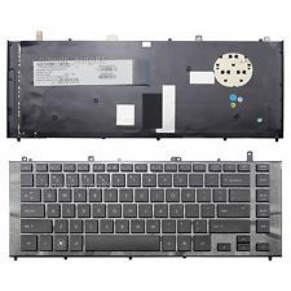 Bàn phím HP PROBOOK 4420 4421(CÓ KHUNG) TỐT keyboard