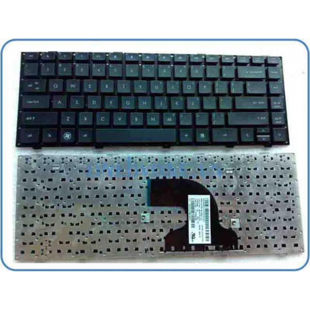 Bàn phím HP PROBOOK 4440S 4441S 4445S 4446S TỐT keyboard