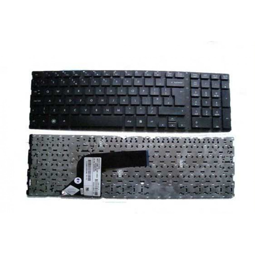 Bàn phím HP PROBOOK 4520 (CÓ KHUNG) TỐT keyboard