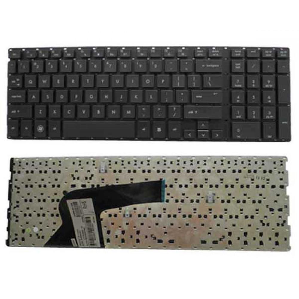 Bàn phím HP PROBOOK 4710s 4510s 4515s keyboard