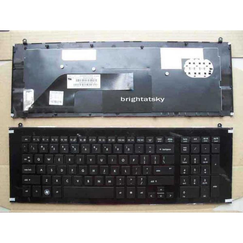 Bàn phím HP PROBOOK 4720 (CÓ KHUNG) keyboard