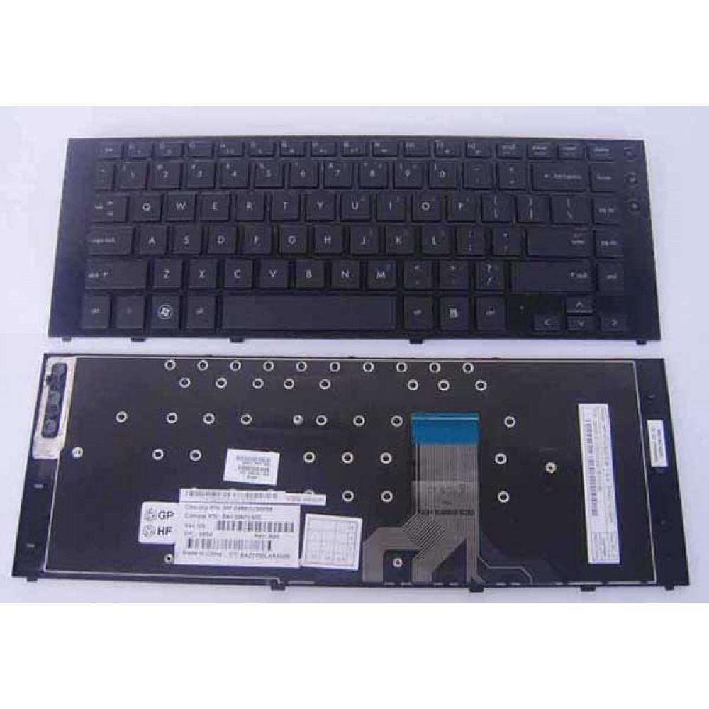 Bàn phím HP Probook 5310 5310M keyboard