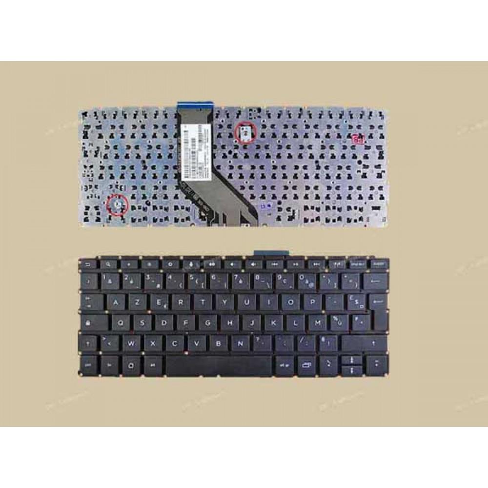 Bàn phím HP SlateBook 10-H keyboard