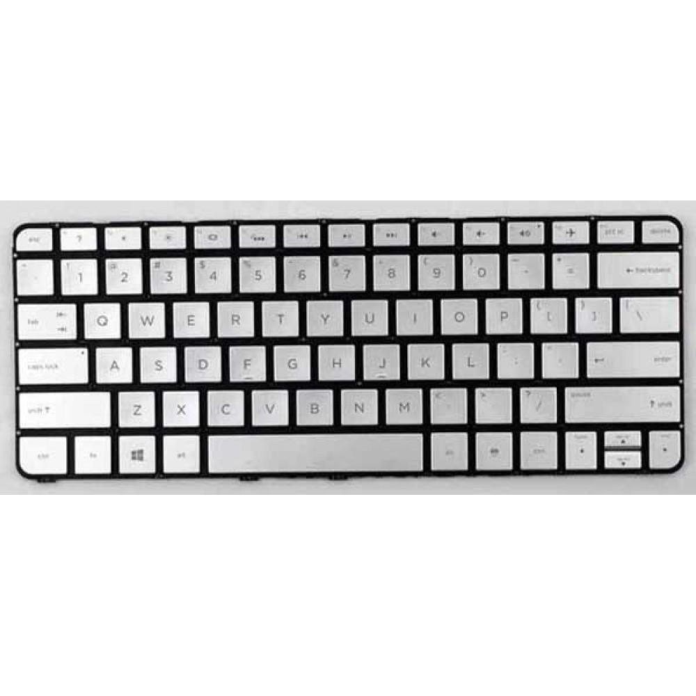 Bàn phím HP Spectre X360 13T-4000 13-4000(CÓ ĐÈN) keyboard