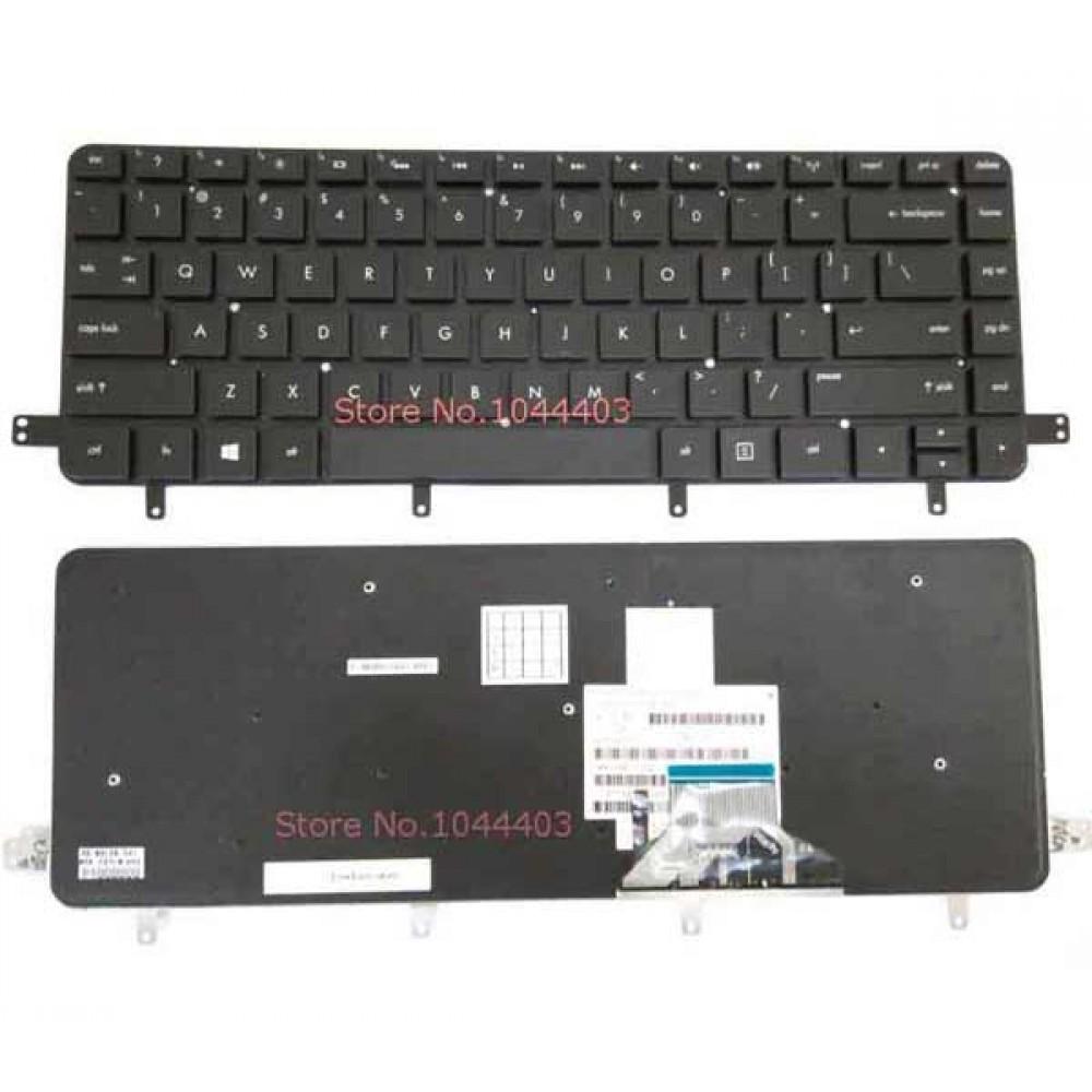 Bàn phím HP Spectre XT 15-40XX TOUCHSMART (CÓ ĐÈN) keyboard