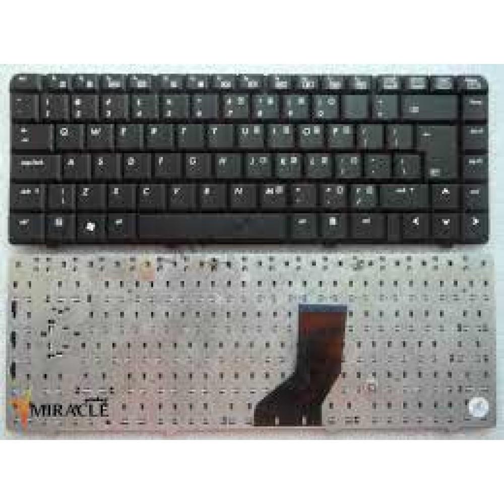 Bàn phím HP V6000 V6500 F700 F500 keyboard