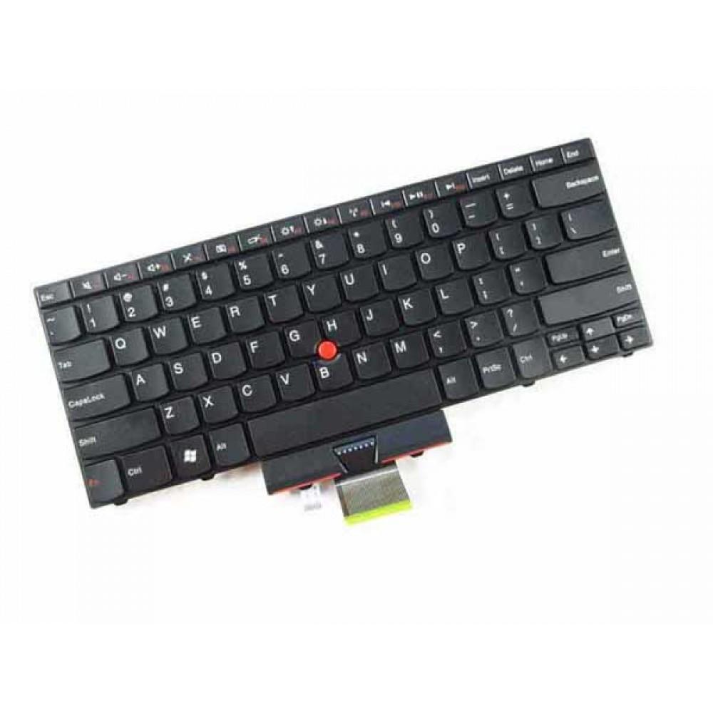 Bàn phím IBM Lenovo ThinkPad Edge E30 (tháo máy) keyboard