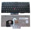 Bàn phím IBM Lenovo Thinkpad Twist S230U keyboard