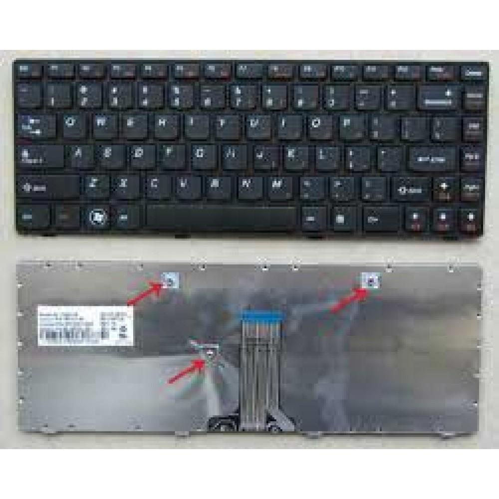Bàn phím Lenovo G480 G480A G485 G485A TỐT keyboard