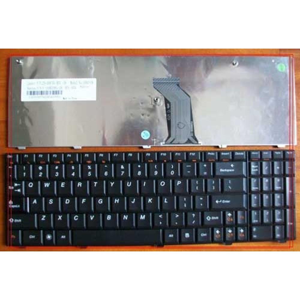 Bàn phím Lenovo G560 G565 keyboard