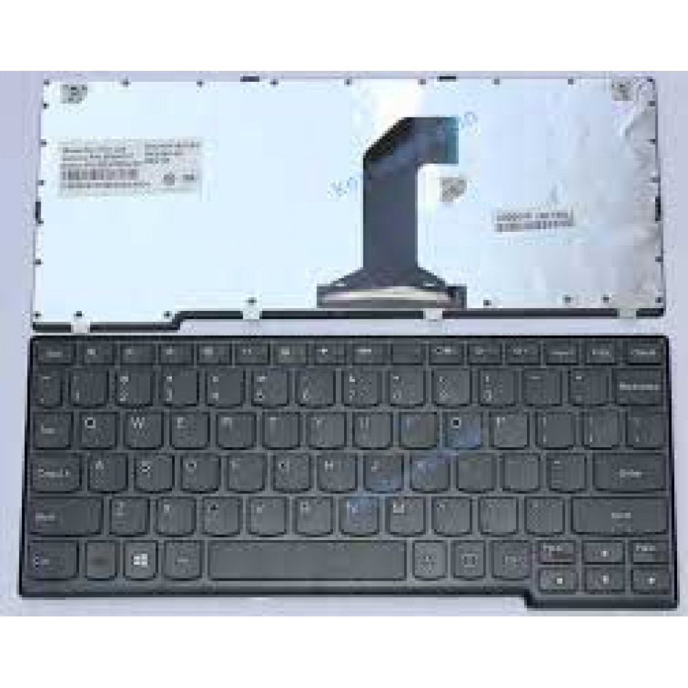 Bàn phím Lenovo IdeaPad Yoga 11 keyboard