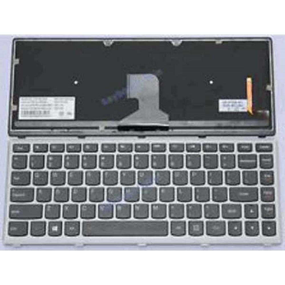 Bàn phím Lenovo IdeaPad Z400 Z400A Z400T keyboard