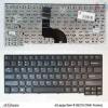Bàn phím Lenovo K4350 K4350A K4450 K4450A keyboard