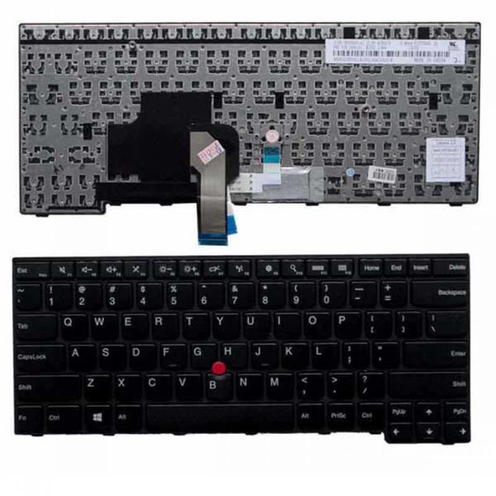 Bàn phím Lenovo Thinkpad E450 E450c E455 E460 E465 TỐT keyboard