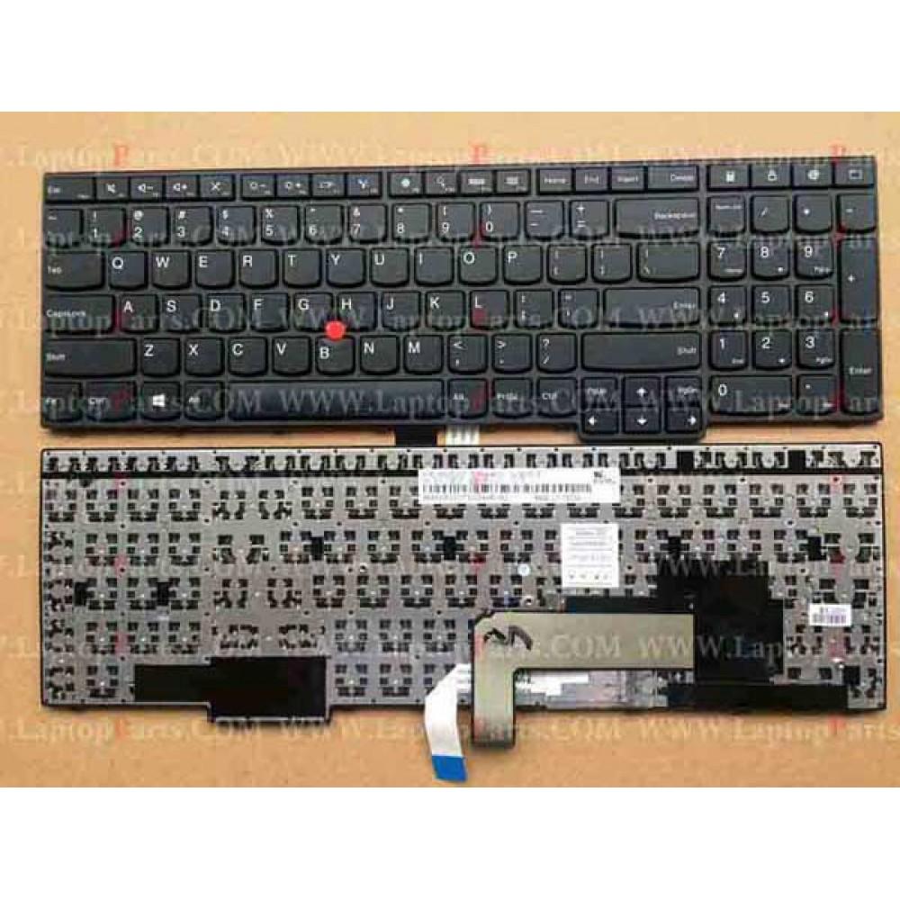 Bàn phím Lenovo ThinkPad E555 E550 E560 TỐT keyboard