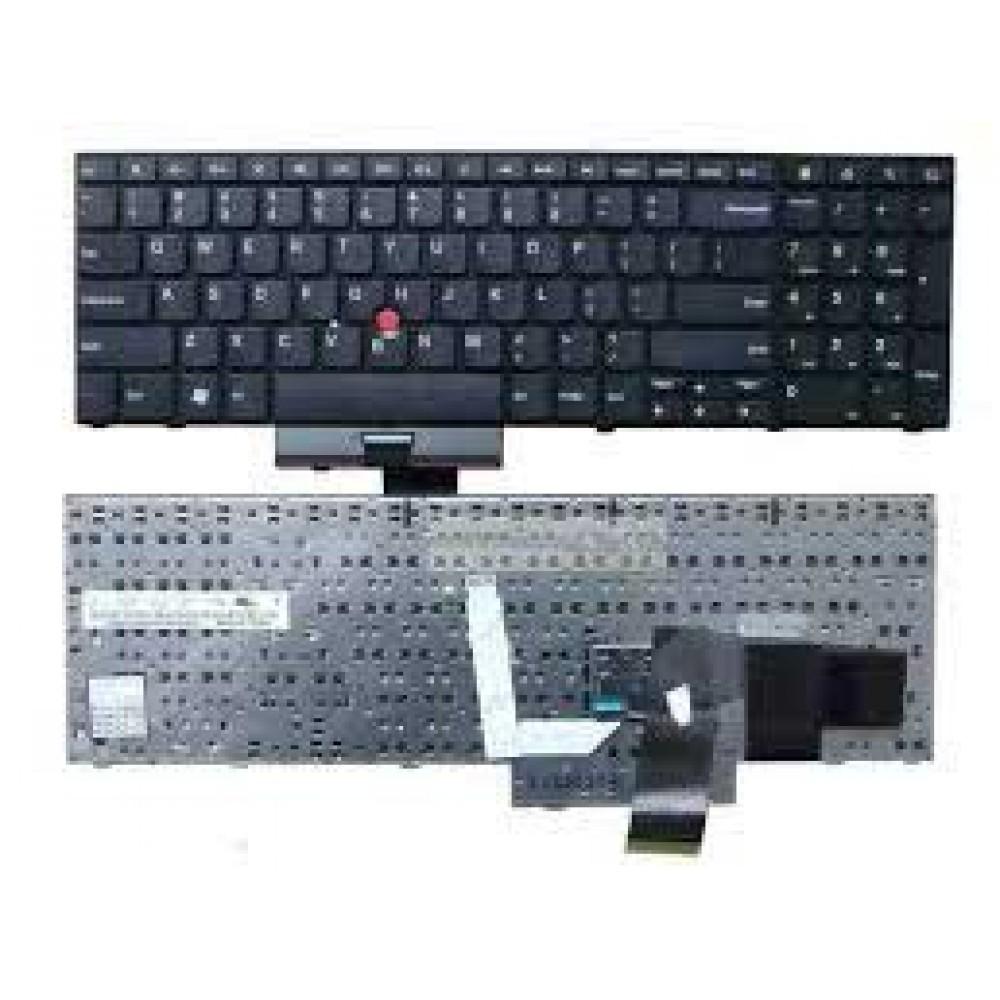 Bàn phím Lenovo thinkpad Edge E520 Edge E525 keyboard