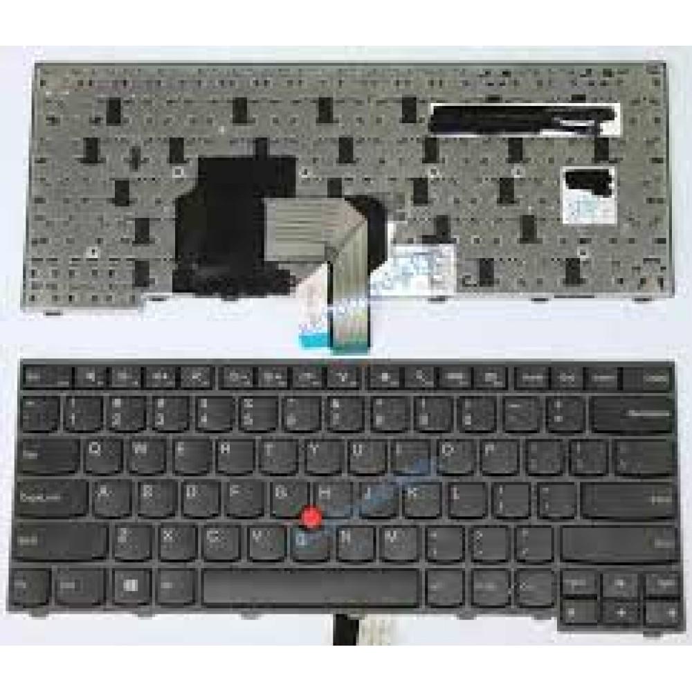 Bàn phím Lenovo Thinkpad T440 T440P T440S E440 E431 T431S T450 T460 (CÓ CHUỘT) keyboard