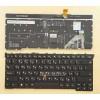 Bàn phím Lenovo ThinkPad X1 Carbon Gen 2 (CÓ ĐÈN) keyboard