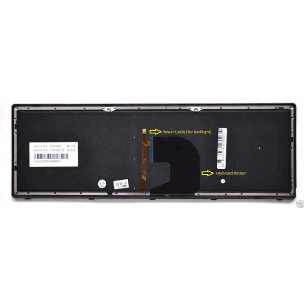 Bàn phím Lenovo U41-70 305-14IBD Z41-70 500-14ACZ 500-14IBD 500-14IHW U31-70 keyboard