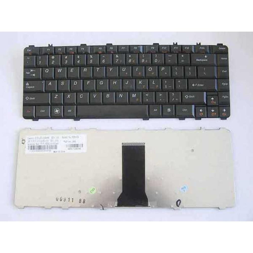 Bàn phím Lenovo U450 keyboard