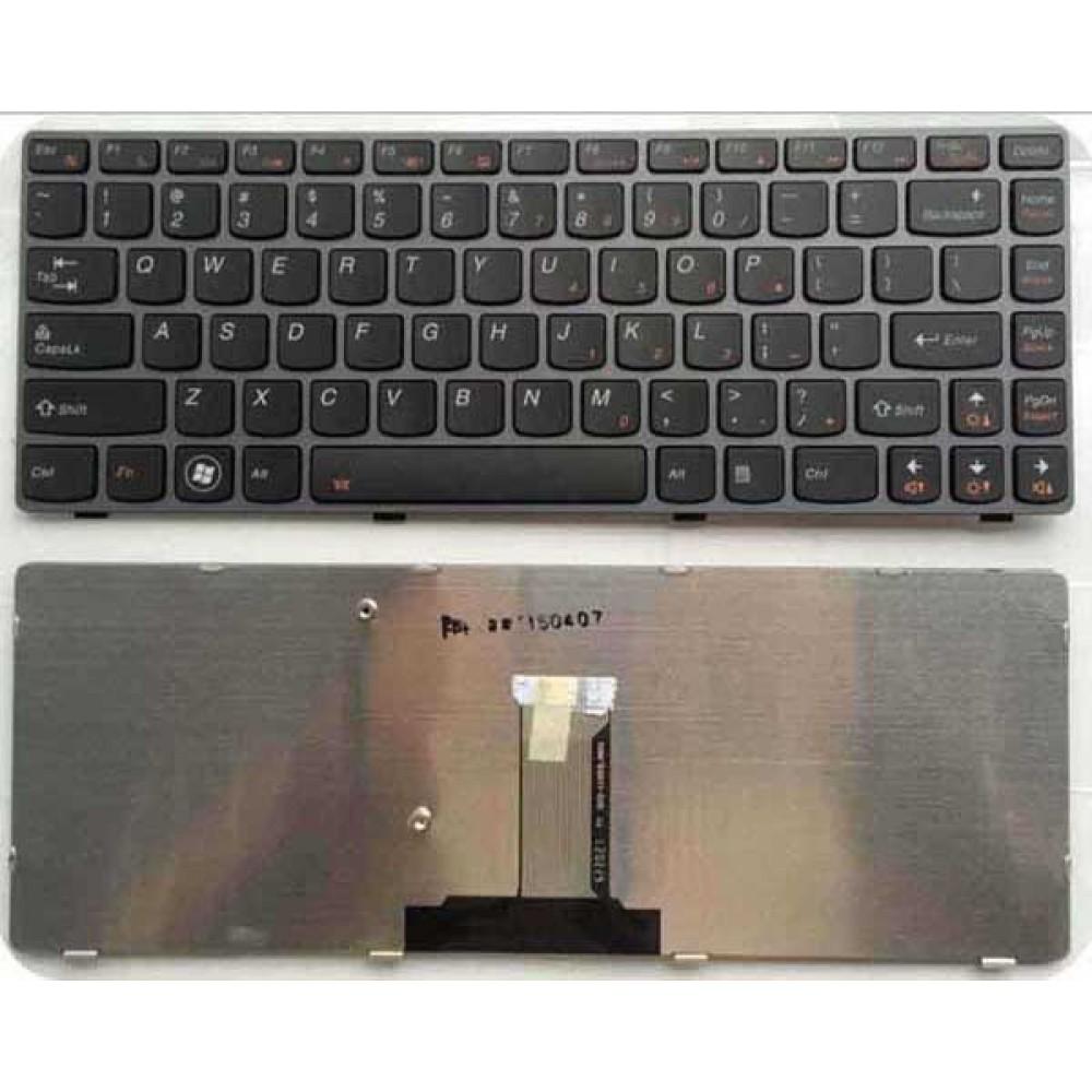 Bàn phím Lenovo Y480 keyboard