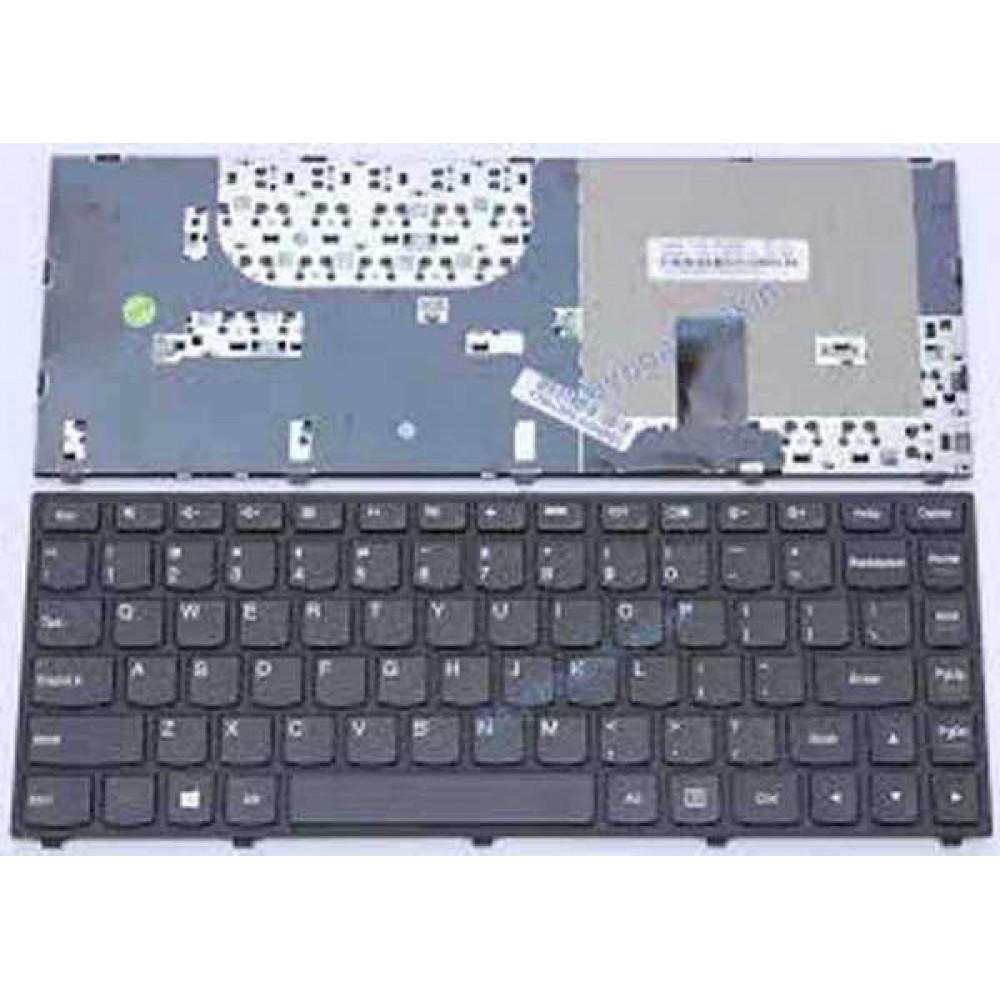 Bàn phím Lenovo Yoga 13 (TiẾNG ANH) keyboard
