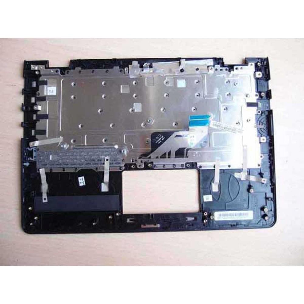 Bàn phím Lenovo Yoga 300-11IBY keyboard