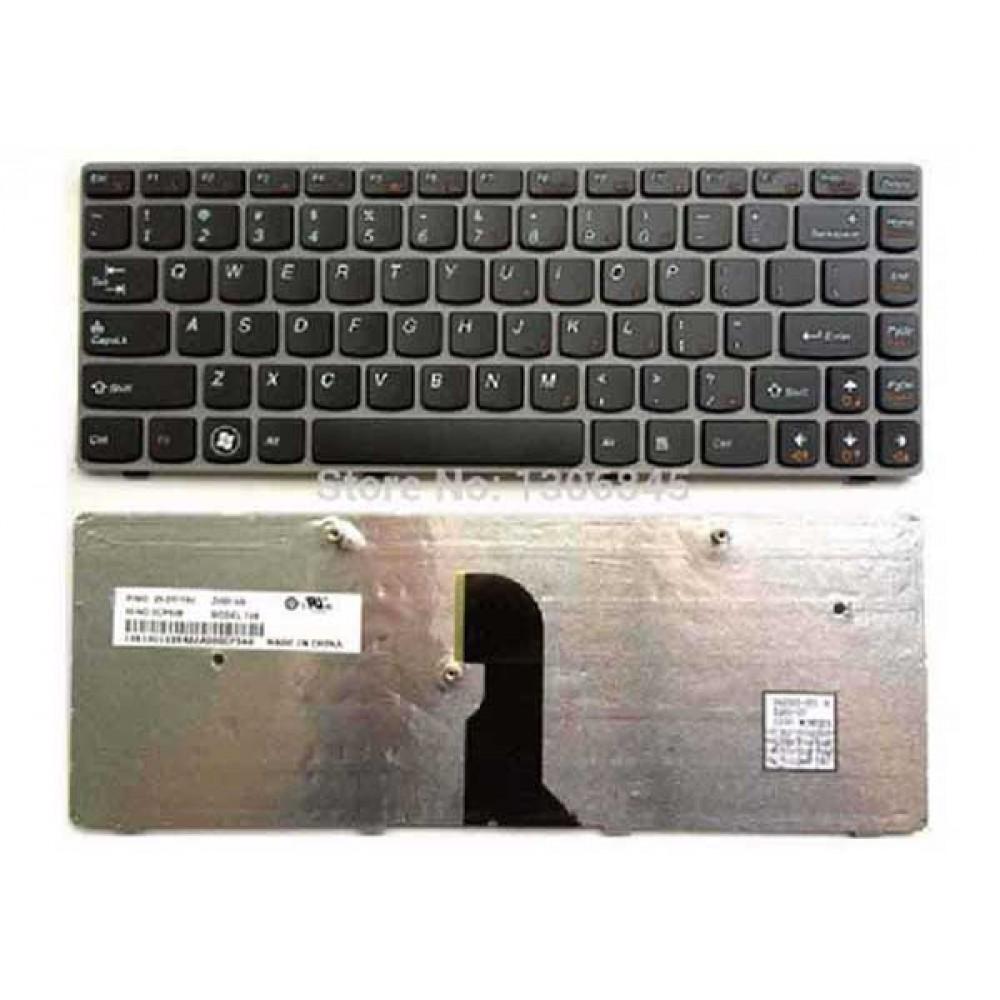 Bàn phím Lenovo Z460 keyboard