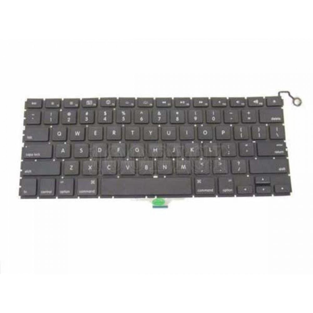 Bàn phím Macbook A1237 keyboard