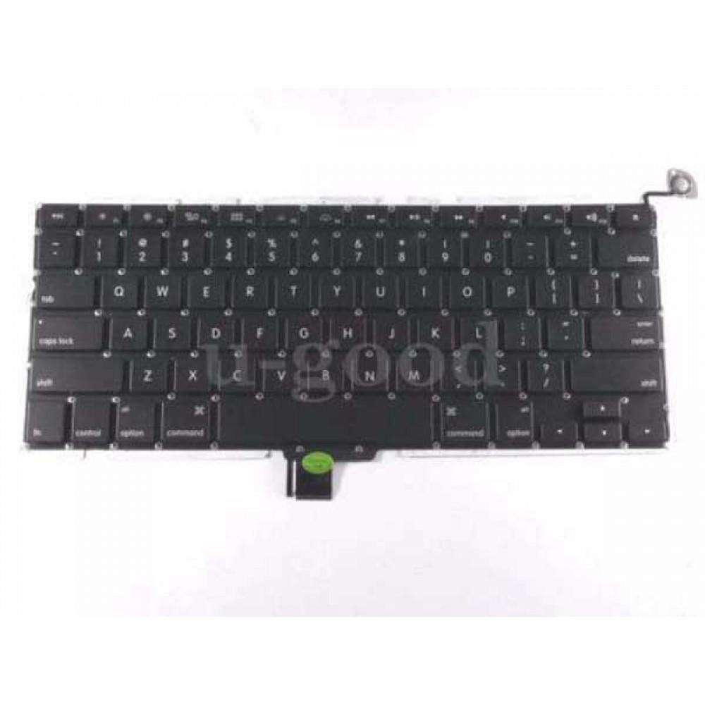 Bàn phím Macbook A1278 (tiếng anh) keyboard