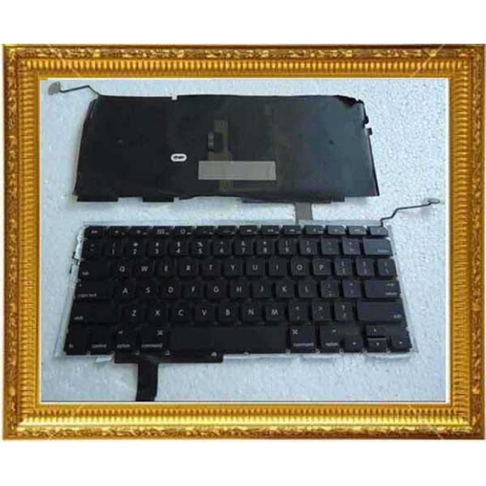 Bàn phím Macbook A1297 (tiếng anh) keyboard