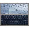 Bàn phím MSI CR420 FX400 X350 keyboard