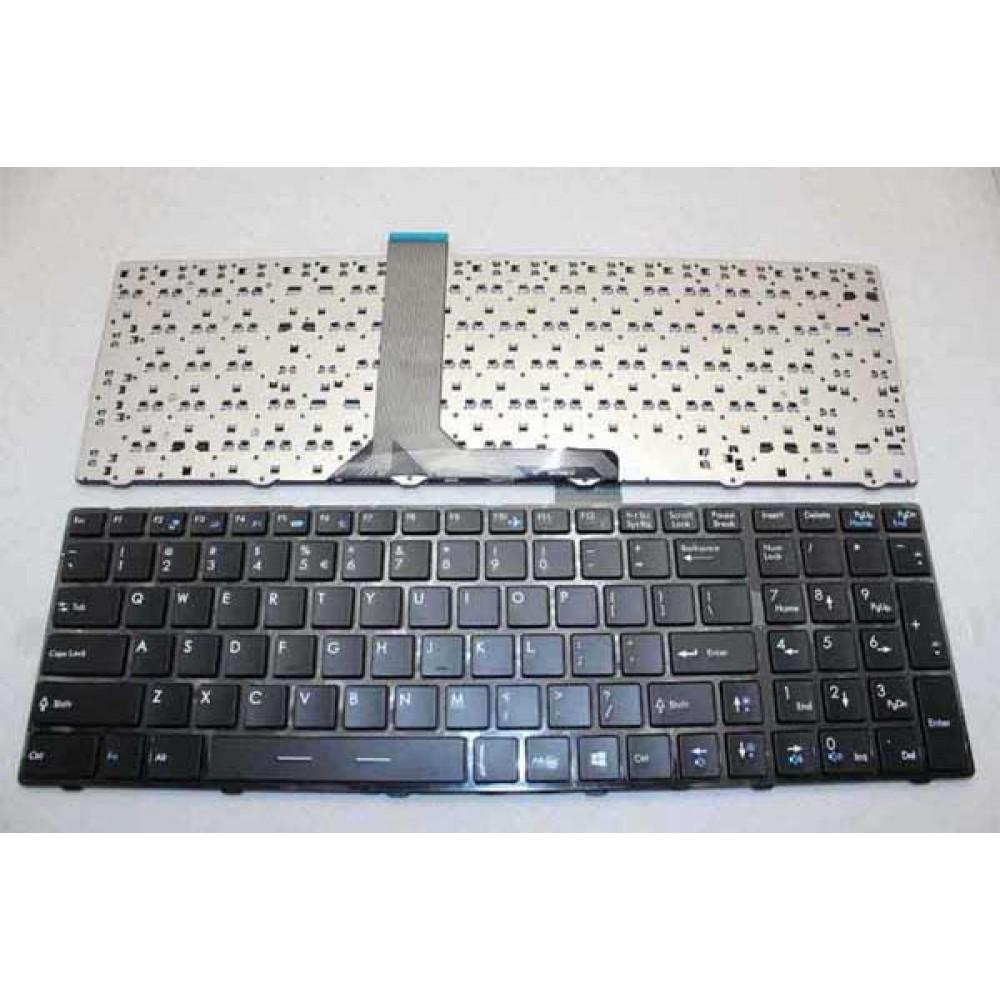 Bàn phím MSI GE60 GE70 keyboard