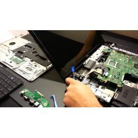 Bảng giá sửa laptop
