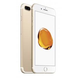 Điện thoại iPhone 7 Plus 32GB Gold