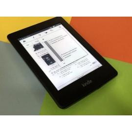 Máy đọc sách Kindle Paperwhite (5th)