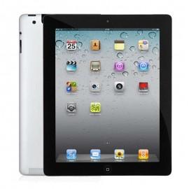 Máy tính bảng iPad 2 16GB WIFI